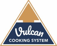 Vulcan Cooking System | Wilkinson 1888