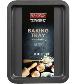 Baking Tray | Classic Collection | Wilkinson 1888