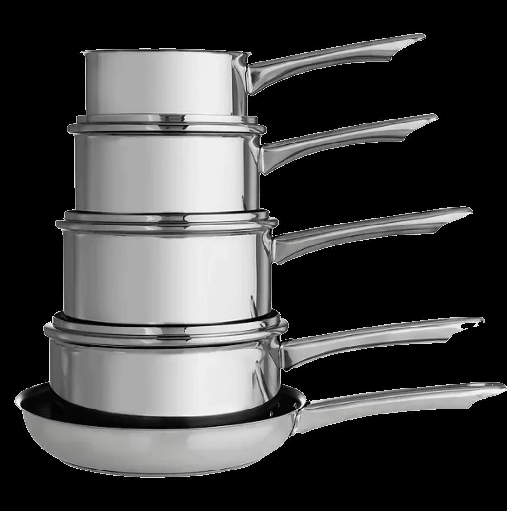 Wilkinson Stainless Steel